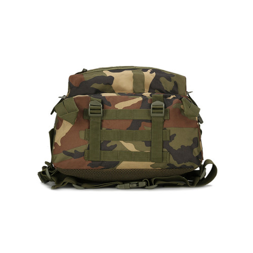 Hot sales military backpack high quality waterproof outdoor tactical military backpack bags