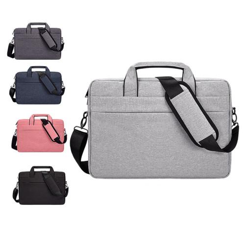 Custom logo laptop bag men business computer bag 14 inch laptop bags