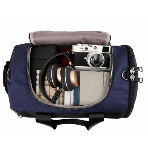 Multi-functional Business Travel Backpack Male Large Capacity Shoulder Travel Bags Unisex Back Pack Bag packs
