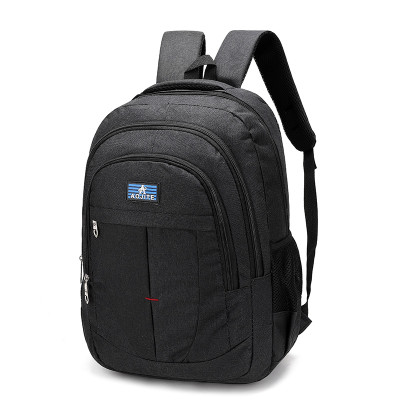 New Custom Large Capacity Laptop Backpack travel backpack with laptop compartment