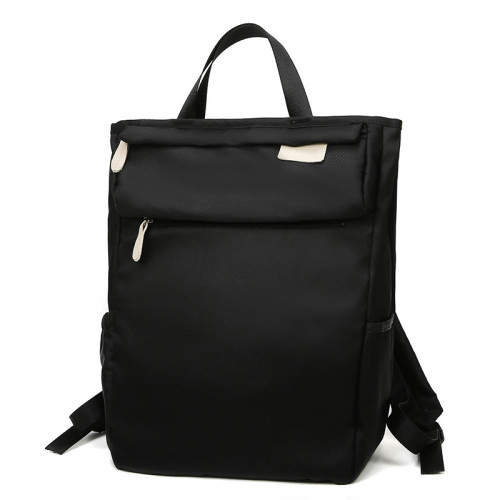 Diaper Bag Backpack with Insulated Pockets Stroller Straps Fashion Bag Backpack.