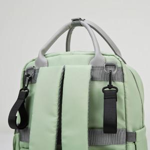 Multi-Function Waterproof Travel Baby Diaper Bag Backpack for mom