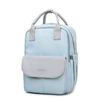 Multi-Function Waterproof Travel Backpack Baby Diaper Bags Backpack for mom