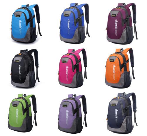 Backpack Waterproof Outdoor Laptop Travel Backpack Wholesale Bag