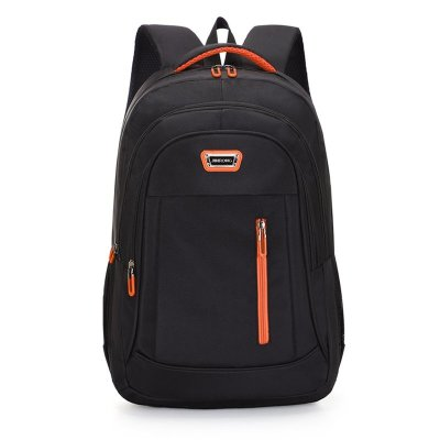 Multipurpose Bag Pack For College student15.6 Inch Laptop Backpack Casual Daypack Laptop Bag