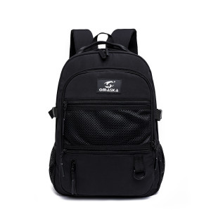 Large Capacity Backpack Easy Storage Computer Bags School Backpack Bag laptop Backpack