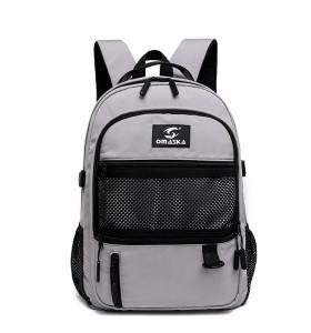 Large Capacity Backpack Easy Storage Computer Bags School Backpack Bag laptop Backpack