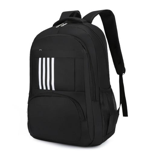 Cheap price large capacity teenagers school travel backpack  Laptop bag