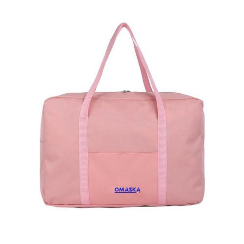 2021 Custom high quality cheap computer bag canvas business 15.6 inch laptop bags