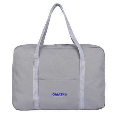 2021 Custom high quality cheap computer bag canvas business 15.6 inch laptop bags