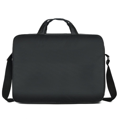 Promotional Items custom 15.6 inch computer Portable messenger Business laptop bags