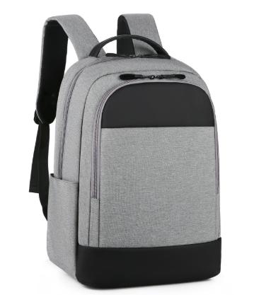 Factory hot sell school bags notebook business backpack men travel laptop backpack school backpacks