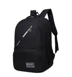 Custom Fashion laptop backpack man business travel backpack
