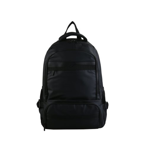 New Eminent Waterproof Computer Business Travel Laptop Bags Backpack