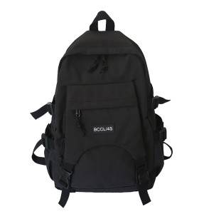 2020 new Manufacturer Waterproof Travel Bag with Laptop Compartment