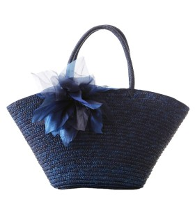2021 wheat straw beach bag ladies handbag fashion woven hat shaped shoulder bag customization