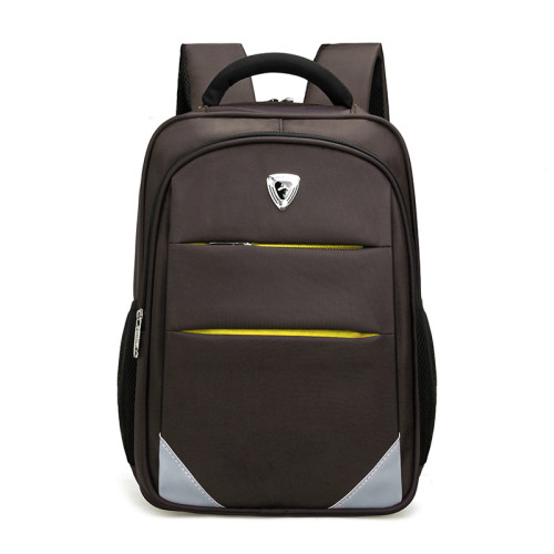 Nice pprice business travelling laptop backpack 17inch waterproof laptop bags backpack