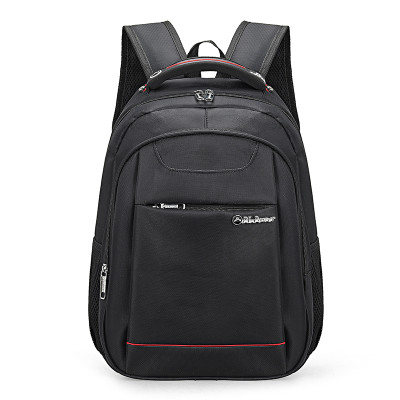 Nice price waterproof laptop backpack stylish travel men laptop backpacks