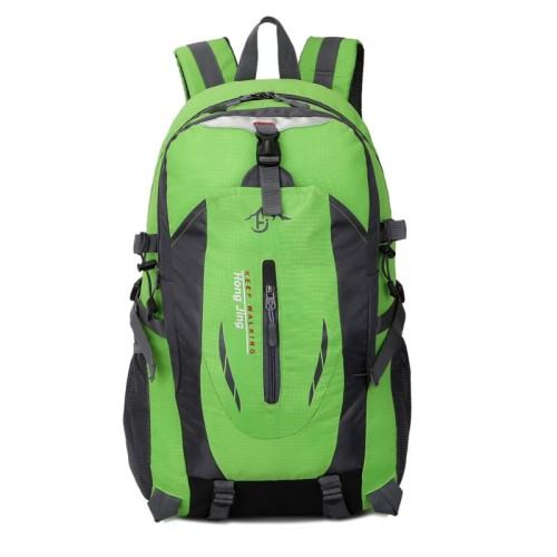 Cheap price high quality men and women sport outdoor hiking travel backpack