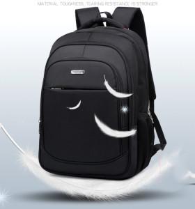 Backpack Laptop Bag Rucksack mochilas Unisex High Capacity Multifunctional Laptop Backpack for Women