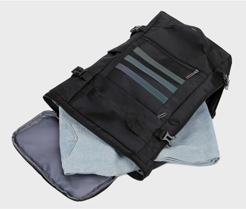 Laptop Bags Backpack mens Waterproof mochilas Rucksack Unisex Computer Business Laptop travel Backpack