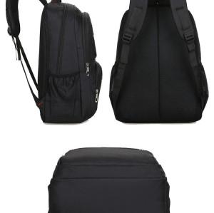 Back Packs Backpacks Rucksack mochilas Durable Business Custom Computer Softback Backpacks for Laptop