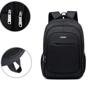 Waterproof Anti Theft Backpack mochilas Rucksack Smart Office Bags Backpack Laptop for men