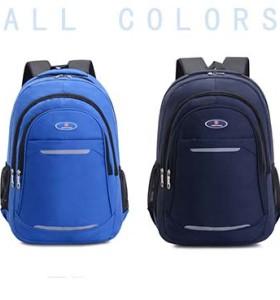 Travelling Design Smart Laptop Backpack Rucksack  Trolley AntiTheft bag Computer Bags Large Capacity Laptop Backpack