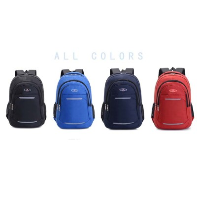Travelling Design Smart Laptop Backpack Rucksack zaino Trolley AntiTheft bag Computer Bags Large Capacity Laptop Backpack