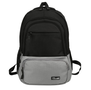 Modern Business Student Backpack Laptop zaino Rucksack College Bags Trolley bag Anti Theft Waterproof Laptop Backpack