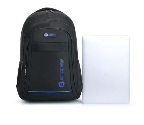 Anti Theft Laptop Waterproof Backpack Rucksack zaino School Bags Backpack School Bags with Laptop Compartment