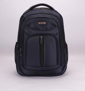 Smart Business Waterproof Laptop Backpack mochilas sac a dos Multifunctional University Bags Backpack for men Laptop