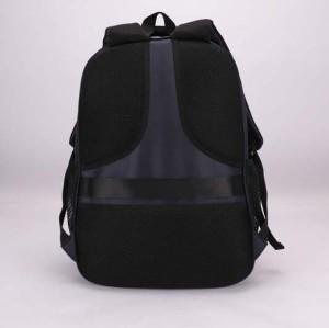 Smart Business Waterproof Laptop Backpack mochilas sac a dos Multifunctional University Bags Backpack for men Laptop