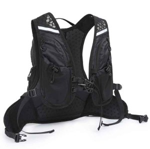 2020 new Waterproof camping outdoor backpack Cyling backpack bike bags