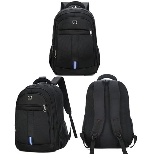 Factory new design business laptop bags 15.6 inch laptop backpack