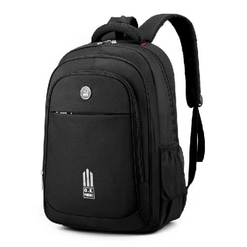 Custom Large Capacity Multifunction Mochilas Smart  ordinateur portable Laptop Backpack
