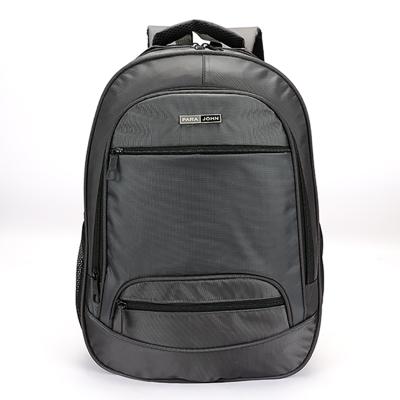 OMASKA wholesale custom leisure backpack outdoor high-capacity sport waterproof bag laptop backpack