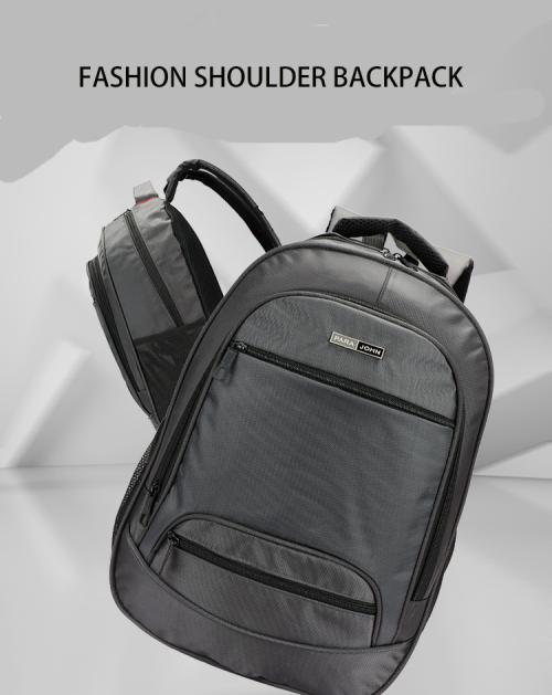 wholesale custom leisure backpack outdoor high-capacity sport waterproof bag laptop backpack