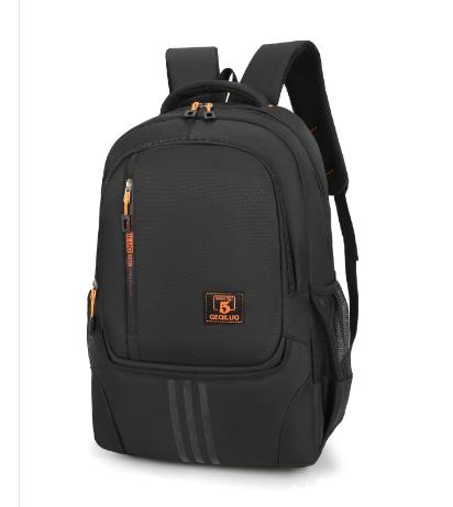 2021 Nylon foldable backpack multifunction custom school laptop backpack bags travel backpack
