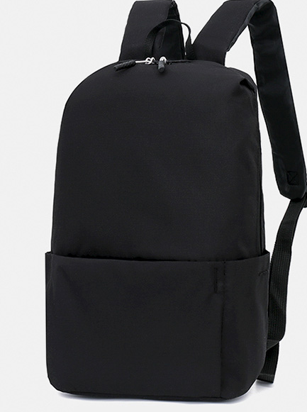 Laptop USB backpack Mochila de gran capacidad 16.5 inches fashion business large capacity backpack
