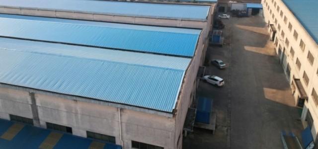 Hangzhou RuiMin Machinery Co.,Ltd