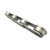 MC series engineering metric stainless steel roller conveyor chain | Metric roller chain | Standard chain