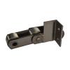FV series engineering metric roller conveyor chain