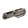Super Capacity Bucket Elevator Chain NE type   Heavy duty industrial chain   Bucket conveyor chain