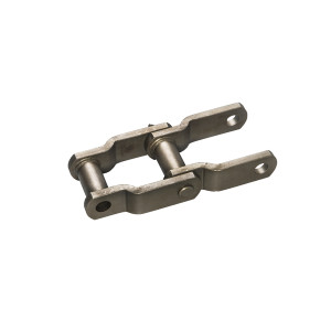 welded link chain and attachments | cement industry chain | Welded Steel Chain | whx chain | Conveyor Chain