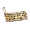 X228 drop forged rivetless chain