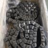 Alloy steel crank link drive chain | heavy duty steel chain | Engineering steel chain| agricultural chain