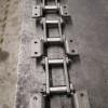 Alloy steel engineering steel bush chain | Bucket elevator chain | Steel detachable chain