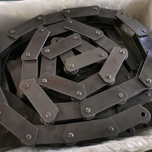 MT series engineering metric roller conveyor chain | Heavy duty chain |  Roller Conveyor Chain | Material handling chain