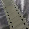 MC series engineering metric roller conveyor chain| Sewage disposal chain| Roller conveyor chain